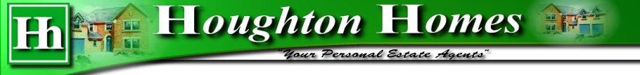 houghton_header
