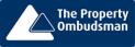 Property-Ombudsman-Scheme