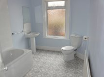 weston_st110_bathroom