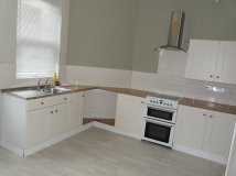 weston_st110_kitchen