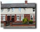 warrington_rd, leigh, 214_tn