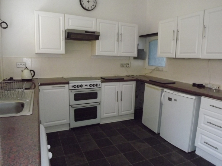 bolton old road, atherton, 106 - kitchen