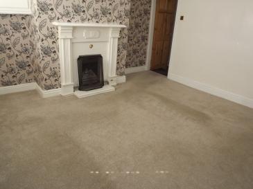 bolton old road, atherton, 106 - lounge