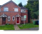 ENTWISTLE GROVE, LEIGH, 6B _TN