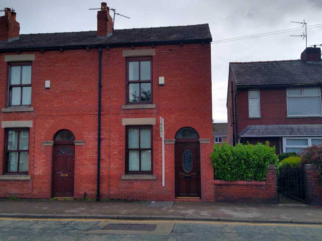 wigan road, leigh, 82