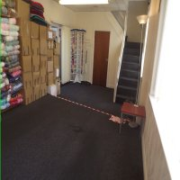 96 TYLDESLEY ROAD - TN - FRONT DOWNSTAIRS 2