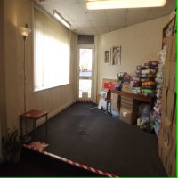 96 TYLDESLEY ROAD - TN - FRONT DOWNSTAIRS ROOM